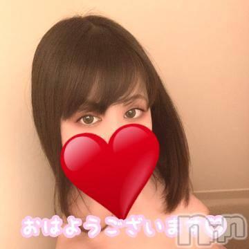 長野デリヘル バイキング しずく 敏感美肌娘!(22)の3月24日写メブログ「?おはようございます?」