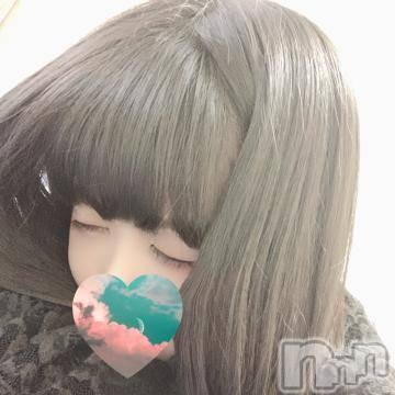 長野デリヘル バイキング しずく 敏感美肌娘!(22)の4月19日写メブログ「[お題]from:ミルクマシマシさん」
