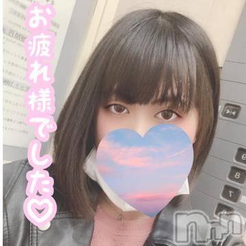 長野デリヘル バイキング しずく 敏感美肌娘!(22)の4月21日写メブログ「?お疲れ様でした??」