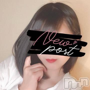 長野デリヘル バイキング しずく 敏感美肌娘!(22)の6月3日写メブログ「?お久しぶりです??」