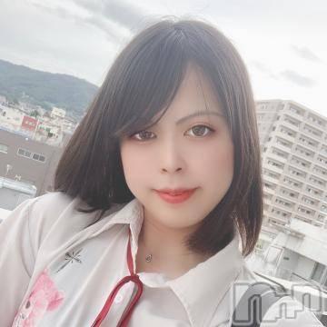長野デリヘル バイキング しずく 敏感美肌娘!(22)の6月5日写メブログ「?お礼??」