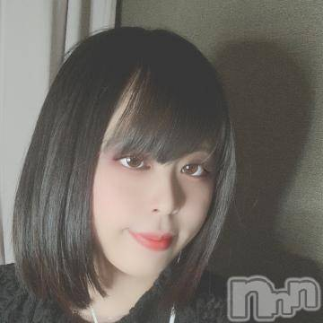 長野デリヘル バイキング しずく 敏感美肌娘!(22)の6月7日写メブログ「?おはようございます??」