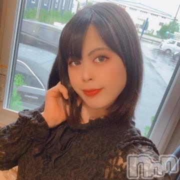長野デリヘル バイキング しずく 敏感美肌娘!(22)の6月10日写メブログ「?おはようございます??」