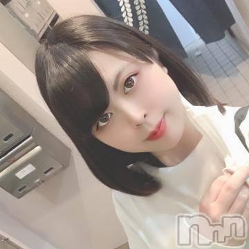 長野デリヘル バイキング しずく 敏感美肌娘!(22)の6月11日写メブログ「?お礼?本指様??」