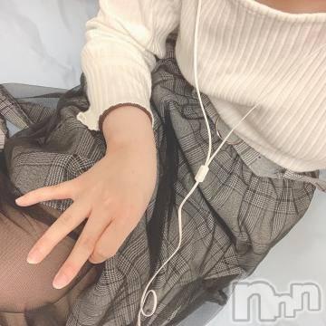 長野デリヘル バイキング しずく 敏感美肌娘!(22)の6月12日写メブログ「?お疲れ様でした???」