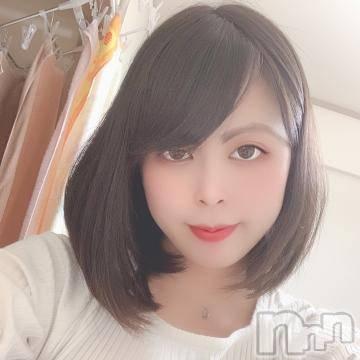 長野デリヘル バイキング しずく 敏感美肌娘!(22)の6月15日写メブログ「?お疲れ様でした??」