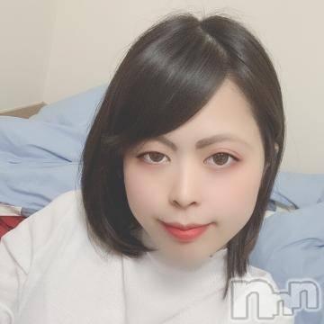 長野デリヘル バイキング しずく 敏感美肌娘!(22)の6月15日写メブログ「?おはようございます??」