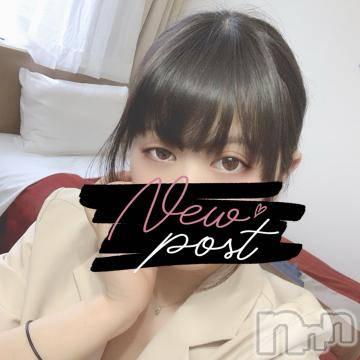 長野デリヘル バイキング しずく 敏感美肌娘!(22)の7月4日写メブログ「?お疲れ様でした??」