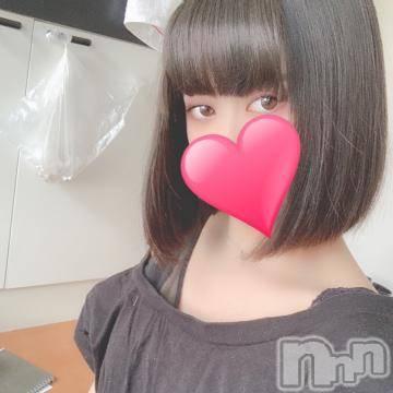 長野デリヘル バイキング しずく 敏感美肌娘!(22)の7月4日写メブログ「?お礼???」
