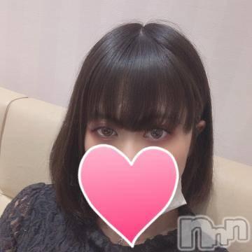 長野デリヘル バイキング しずく 敏感美肌娘!(22)の7月5日写メブログ「?おはようございます??」