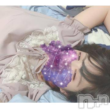 長野デリヘル バイキング しずく 敏感美肌娘!(22)の7月9日写メブログ「?お礼??」
