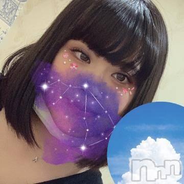 長野デリヘル バイキング しずく 敏感美肌娘!(22)の7月11日写メブログ「?お礼??」