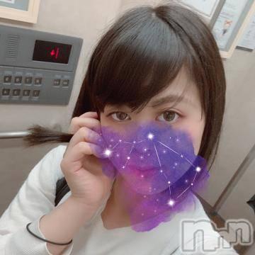 長野デリヘル バイキング しずく 敏感美肌娘!(22)の7月15日写メブログ「?お礼??」
