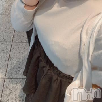 長野デリヘル バイキング しずく 敏感美肌娘!(22)の7月15日写メブログ「?お疲れ様でした??」