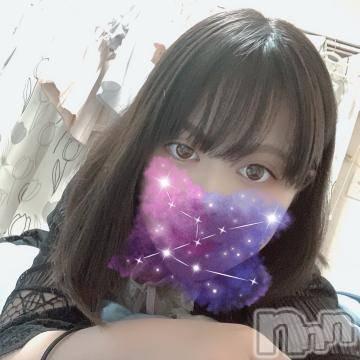長野デリヘル バイキング しずく 敏感美肌娘!(22)の7月17日写メブログ「?お礼?本指様??」