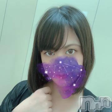 長野デリヘル バイキング しずく 敏感美肌娘!(22)の7月19日写メブログ「?お礼??」