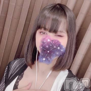 長野デリヘル バイキング しずく 敏感美肌娘!(22)の8月9日写メブログ「??ねこ」
