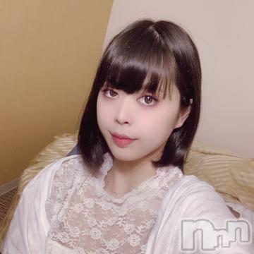 長野デリヘル バイキング しずく 敏感美肌娘!(22)の8月10日写メブログ「?」