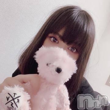 長野デリヘル バイキング しずく 敏感美肌娘!(22)の8月14日写メブログ「??お礼???」