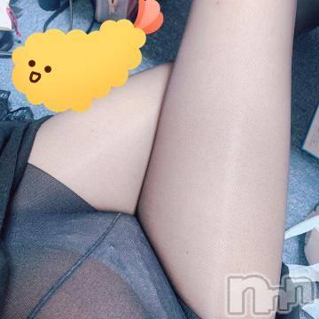 長野デリヘル バイキング しずく 敏感美肌娘!(22)の8月18日写メブログ「?」