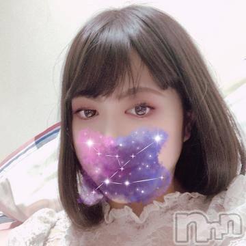 長野デリヘル バイキング しずく 敏感美肌娘!(22)の8月20日写メブログ「?お礼??」