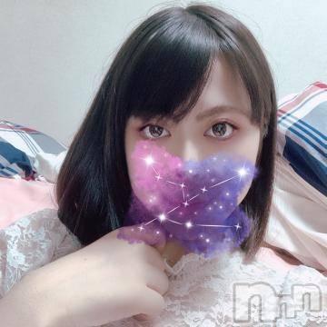長野デリヘル バイキング しずく 敏感美肌娘!(22)の8月20日写メブログ「?」