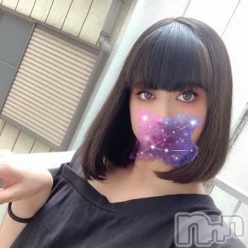 長野デリヘル バイキング しずく 敏感美肌娘!(22)の8月22日写メブログ「???」