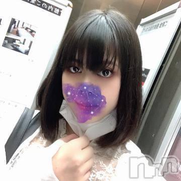 長野デリヘル バイキング しずく 敏感美肌娘!(22)の8月31日写メブログ「?お礼?本指様??」