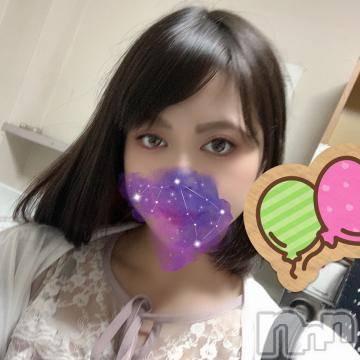 長野デリヘル バイキング しずく 敏感美肌娘!(22)の9月4日写メブログ「?お礼??」
