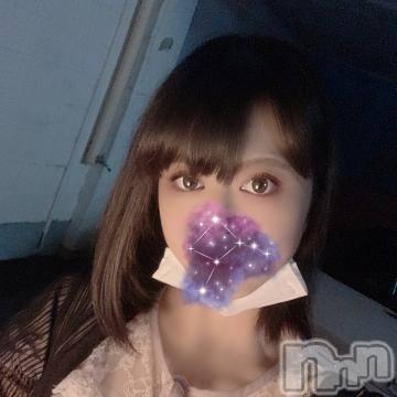 長野デリヘル バイキング しずく 敏感美肌娘!(22)の9月9日写メブログ「?お礼?本指様??」