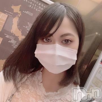 長野デリヘル バイキング しずく 敏感美肌娘!(22)の9月14日写メブログ「?お礼??」