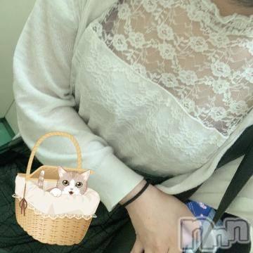 長野デリヘル バイキング しずく 敏感美肌娘!(22)の9月29日写メブログ「??センチュリー307 120分?」