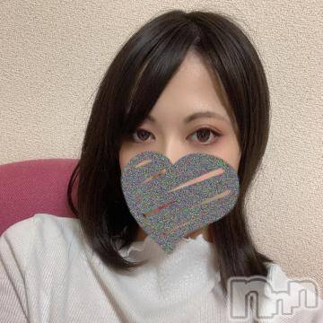 長野デリヘル バイキング しずく 敏感美肌娘!(22)の10月10日写メブログ「??クワトロ704 150分?」