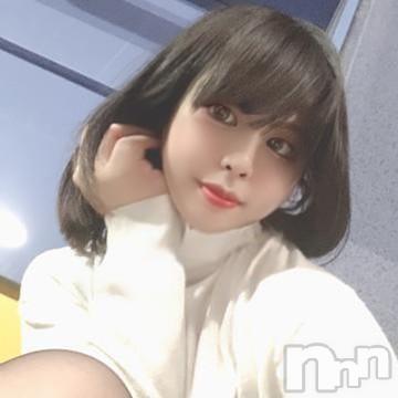 長野デリヘルバイキング しずく 敏感美肌娘!(22)の2021年6月6日写メブログ「?お礼??」