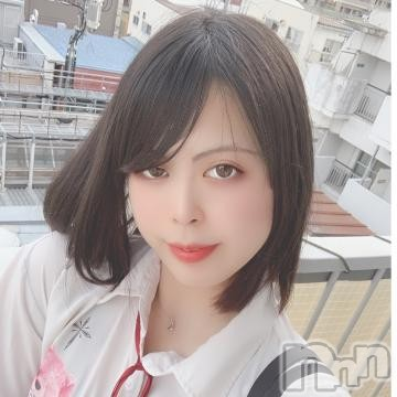 長野デリヘルバイキング しずく 敏感美肌娘!(22)の2021年6月6日写メブログ「?おはようございます?」