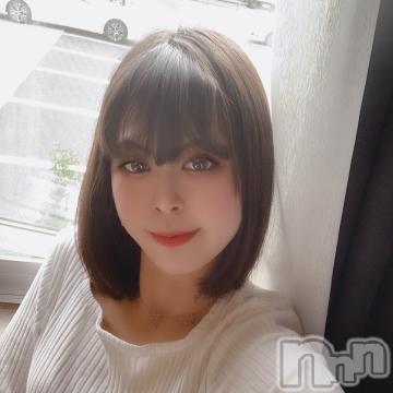 長野デリヘルバイキング しずく 敏感美肌娘!(22)の2021年6月7日写メブログ「?お礼?本指様??」