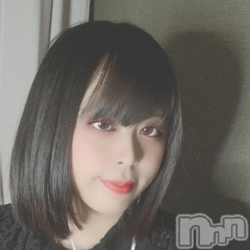 長野デリヘルバイキング しずく 敏感美肌娘!(22)の2021年6月7日写メブログ「?おはようございます??」