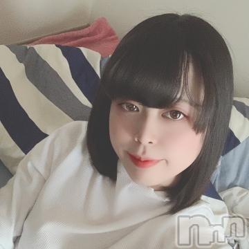 長野デリヘルバイキング しずく 敏感美肌娘!(22)の2021年6月10日写メブログ「?お礼??」