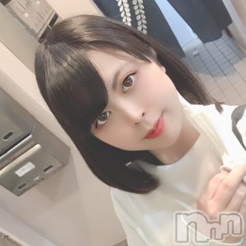 長野デリヘルバイキング しずく 敏感美肌娘!(22)の2021年6月11日写メブログ「?お礼?本指様??」