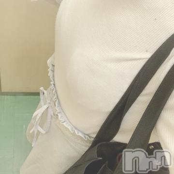 長野デリヘルバイキング しずく 敏感美肌娘!(22)の2021年6月11日写メブログ「?お疲れ様でした??」