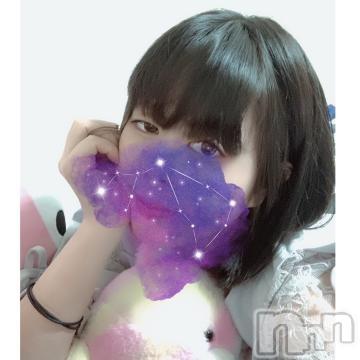 長野デリヘルバイキング しずく 敏感美肌娘!(22)の2021年7月16日写メブログ「?お礼??」