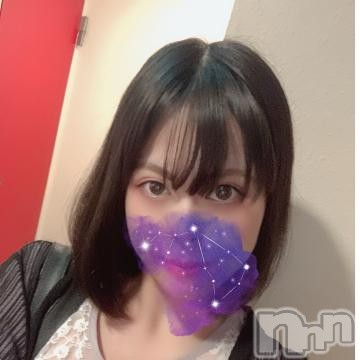 長野デリヘルバイキング しずく 敏感美肌娘!(22)の2021年7月18日写メブログ「?お礼??」