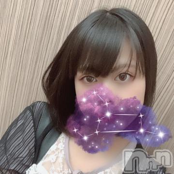 長野デリヘルバイキング しずく 敏感美肌娘!(22)の2021年7月18日写メブログ「?お疲れ様でした??」