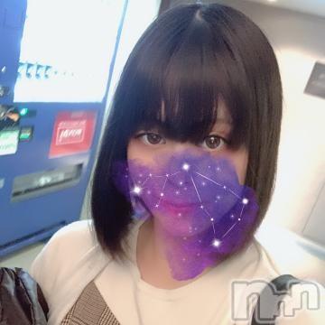 長野デリヘルバイキング しずく 敏感美肌娘!(22)の2021年7月19日写メブログ「?お疲れ様でした???」