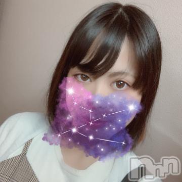 長野デリヘルバイキング しずく 敏感美肌娘!(22)の2021年7月19日写メブログ「?おはようございます??」