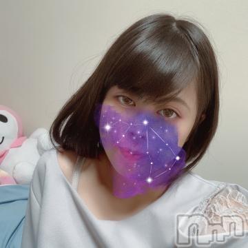 長野デリヘルバイキング しずく 敏感美肌娘!(22)の2021年7月20日写メブログ「?お礼?本指様??」