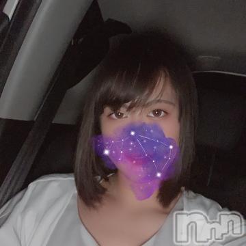 長野デリヘルバイキング しずく 敏感美肌娘!(22)の2021年7月21日写メブログ「?お礼?本指様??」