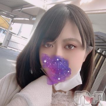 長野デリヘルバイキング しずく 敏感美肌娘!(22)の2021年9月10日写メブログ「??」