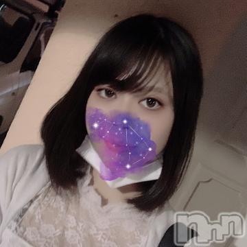 長野デリヘルバイキング しずく 敏感美肌娘!(22)の2021年9月11日写メブログ「??」