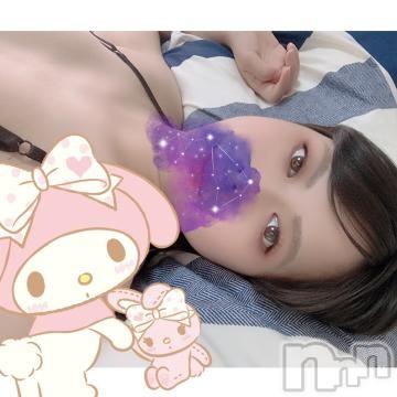 長野デリヘルバイキング しずく 敏感美肌娘!(22)の2021年9月11日写メブログ「?おはようございます??」